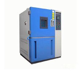 IEC60068恒温恒湿试验箱