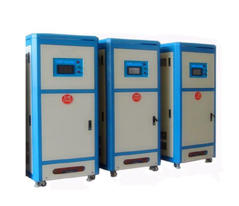 熔断器负载寿命测试台