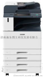 专业型彩色一体机AP-VI C4471数码多功能机
