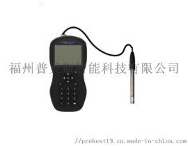 普贝斯 便携式电导率分析仪
