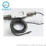 CYG145 微型動態高頻壓力變送器 輸出0-5V壓力感測器