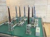 精品模型加工厂,北京凡古模型展示有限公司