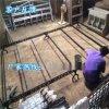 内蒙古经济耐用养殖设备双体复合板母猪产床