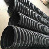 钢带波纹管北京供应商直销基地