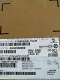ATMEGA2561-16AU现货销售 全新原装