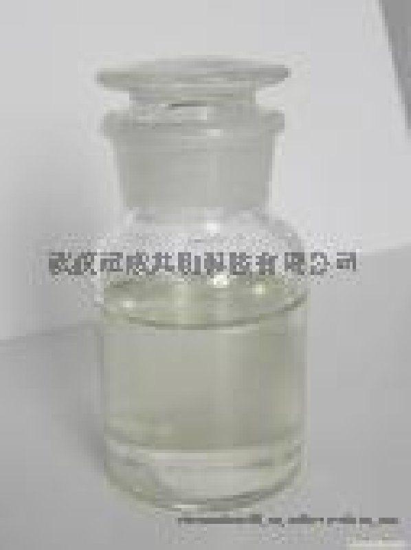 苄基二甲基十二烷基溴化铵7281-04-1消毒剂现货供应