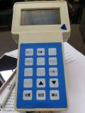 PC-3A粉尘检测仪仪器分析
