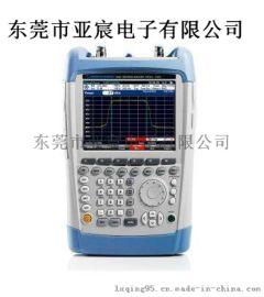 二手61703 可编程直流电源供应器