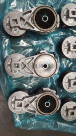 小松6D107张紧轮 发动机大修件
