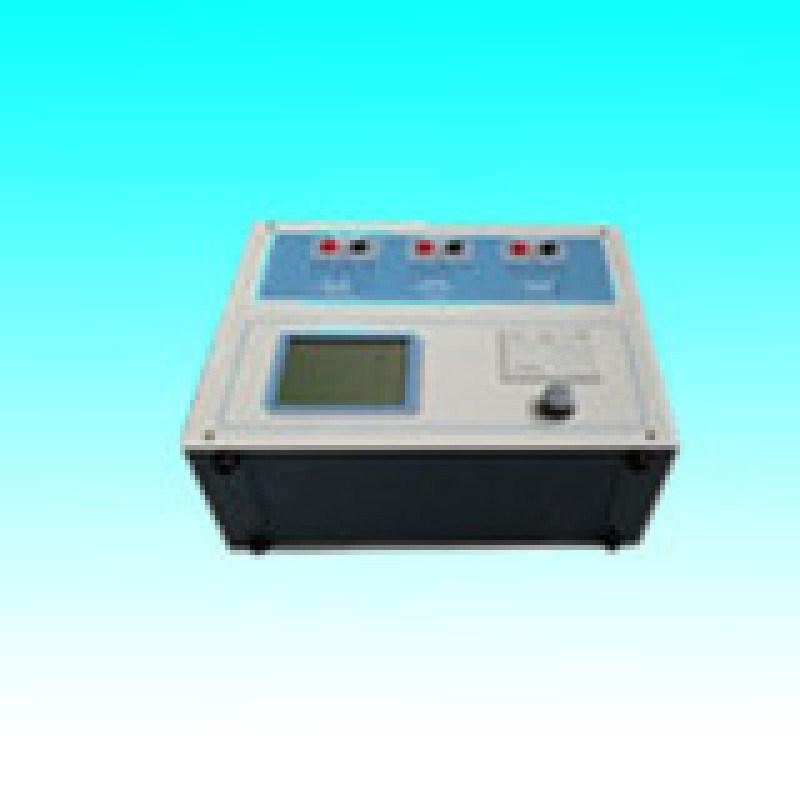 變頻互感器綜合測試儀|互感器特性測試儀|同創電氣