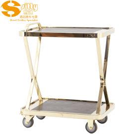 专业生产SITTY斯迪95.8568防火板酒水车