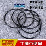 原裝進口O型圈P415 ID414.50*8.40 -日本進口NOK密封圈-廠家加工訂做