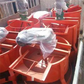 福建厦门活塞式注浆泵活塞式双液注浆泵