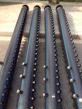 供应六安   PE集分水器手工焊制
