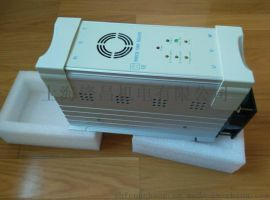 总代台湾JK电力调整器JK3PS-48125,JK3PS-48100