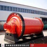 棒磨式制砂機,臥式高效制沙機,源頭工廠,品質保證!
