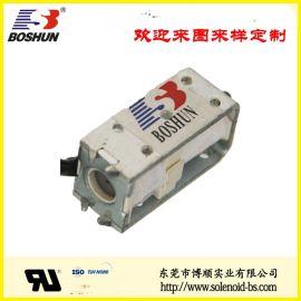 紡織機械電磁鐵 BS-0735N-01