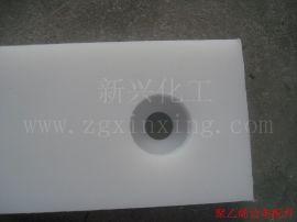 超耐磨聚乙烯板材 (001)