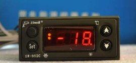 冰箱数显温控器(EW-982C)