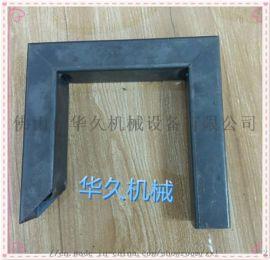 家具厂方管矩管45度角切角机铁管90度角度机管材切斜角