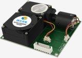 pm2.5粉尘检测传感器_四方光电
