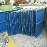 河北枣强众信玻璃钢污水盖板防护盖板耐酸碱盖板