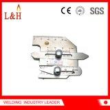 HJC40型焊接测量尺