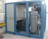 9.5立方100公斤消防压缩机
