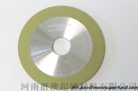 1A1 陶瓷金剛石砂輪加工複合片