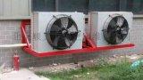 順義張鎮安裝空調維修 空調移機 師傅很多