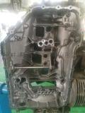 北京帕萨特5HP-19/01V自动变速箱总成维修