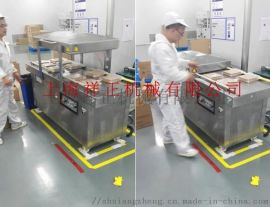 上海防静电,FPC连接器真空包装封口机昆山厂家