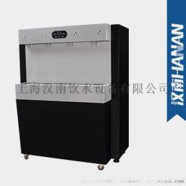 漢南EW44B步進式開水機商用開水器校園直飲機