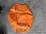水袋挂钩生产商|60L隔爆水袋