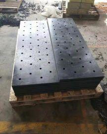 聚乙烯挡煤板 挡煤板图片 挡煤板价格