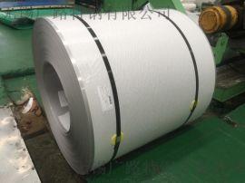 现货太钢一级SUS430冷热轧不锈钢板