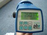 數位顯示頻閃儀頻閃儀 大連pbx頻閃儀