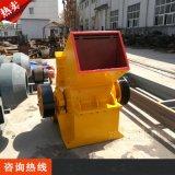 购买锤式破碎机的放心之选 郑州澜亚破碎机生产厂家