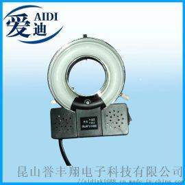 显微镜环形光源MINILAMP 220v8W