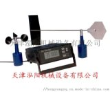 热球风速计报价 EN2型风向风速仪