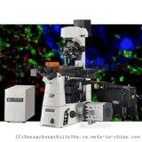 N-SIM E 超分辨率显微镜系统