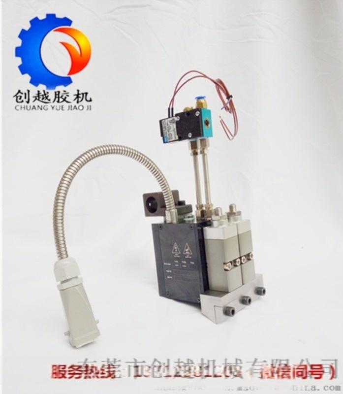 珠海热熔胶机,热熔胶机配件
