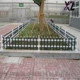 草坪护栏栅栏@小树防护围栏@变压器围栏