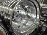 客車鍛造鋁輪圈 半掛車鍛造鋁輪