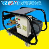沃力克250公斤高壓清洗機、350公斤高壓清洗機