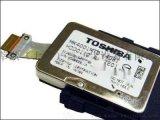 进口hengstler传感器RI58-O/ 1000EG. 43KD莘默直采报价