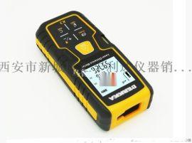 西安哪裏有賣手持式測距儀13891913067