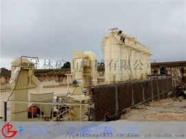 桂林大理石雷蒙磨粉机大型磨粉设备