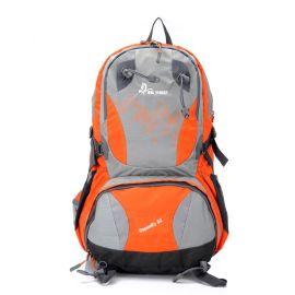 旅行包定制戶外禮品箱包定制背包雙肩包定制