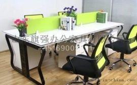 钢制办公家具在办公室的重要性